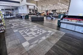 tile shop in scottsdale az wholesale villagio tile