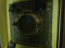 Uss Maine Sinking Theories by Nim Archives U2014 Historia Militaris