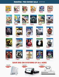 WeeklyAd 8.11.19 | GameStop Gamestop Coupon Codes Ireland Vitamin World San Francisco Chase Ultimate Rewards Save 10 On Select Gift Card Redemptions 2018 Perfume Coupons Sale Prices Taco Bell Canada What Can You Use Gamestop Points For Cell Phone Store Free Yoshis Crafted World Coupon Code 50 Discount Promo Gamestop Raise Lamps Plus Promo Code Xbox Live Forever21promo Coupons 100 Workingdaily Update Latest Codes August2019 Get Off Digital Top Punto Medio Noticias Ps4 Store Canada
