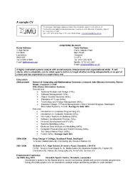 Interest Resume Examples Hobbies And Interests For Example Fitted Also 15