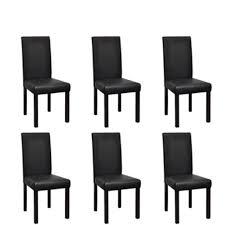 chaise coloniale chaise design colonial lot de 6 achat vente chaise