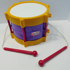 Little Tikes Tap A Tune Toy Drum Purple | Preschool Toys | Pinterest ... Bed Toddler Bed Car Contemporary Little Tikes Toddler Car Cheap Transporter Truck Find Plastic Blue Semi 23 And Heavy 5 Indy Race Amazoncom Handle Haulers Pop Garbage Touch N Go Cersradio Flyer Big Flyervtech Sitto Vtg I80 Expressway Toddle 50 Similar Items North Coast Racing Systems With 7 Twin Frame Katalog A476e1951cfc Play Ride On Toy Carsemi Trailer