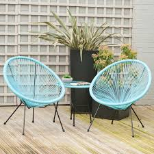 Garden Metal Chairs And Table Bistro Set Blue Brompton Metal Garden Rectangular Set Fniture Compare 56 Bistro Black Wrought Iron Cafe Table And Chairs Pana Outdoors With 2 Pcs Cast Alinium Tulip White Vintage Patio Ding Buy Tables Chairsmetal Gardenfniture Italian Terrace Fniture Archives John Lewis Partners Ala Mesh 6seater And Bronze Home Hartman Outdoor Products Uk Our Pick Of The Best Ideal Royal River Oak 7piece Padded Sling Darwin Metal 6 Seat Garden Ding Set