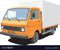 Delivery Truck Royalty Free Vector Image - VectorStock 3d Ups Delivery Truck Van Model Delivery Truck Drawing At Getdrawingscom Free For Personal Use White Isolated On Background Stock Photo Sketchup Cad Blocks Free Filetypical Ups Truckjpg Wikimedia Commons Marmherrington 1946 3d Hum3d Vintage Hudepohl Beer Ccinnati Tee Cincy Shirts Transport Picture I1895513 Featurepics Filearamark Truckjpg Pickup Vocational Trucks Freightliner