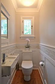 Half Bathroom Decorating Ideas Pinterest by Best 25 Half Bath Decor Ideas On Pinterest Half Bathroom Decor