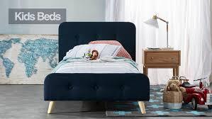 Buy Kids Beds