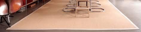 große auswahl an teppich in 300x400 cm floorpassion
