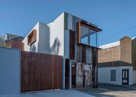 100 A Architecture Rchitecture Projects RchDaily