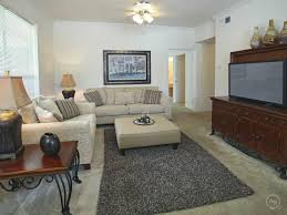 1 Bedroom Apartments In Oxford Ms by Hamilton Point Property Management Apartments In Gulfport Ms
