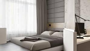 Modern Bedroom Decoration Fujizaki Astounding Design Ideas For Small Bedrooms 62