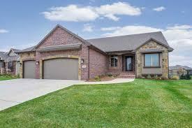 El Patio Wichita Ks Hours by Kansas Waterfront Property In Wichita Augusta Andover Valley