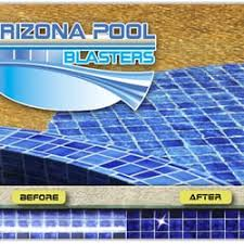pool tile cleaning az 13 photos contractors 515 e carefree