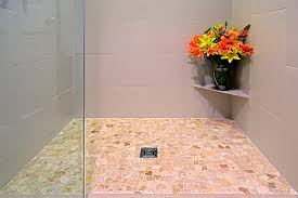 heated flooring diy do s don t s corvus construction