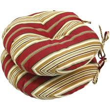 18 Inch Round Chair Cushions by Cheap 18 Inch Round Cushion Find 18 Inch Round Cushion Deals On