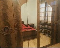 komplett schlafzimmer italienische designer
