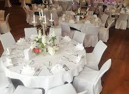 How to Decorate Wedding Table 34 Best Black White event Decor