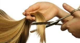 5 conseils pour devenir coiffeur à domicile parcours