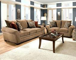 Living Room Sets Under 600 by American Freight Living Room Furniture U2013 Uberestimate Co