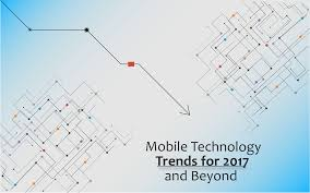 13 Mobile Technology Trends For 2017 And Beyond – Pinngle Blog Best 25 Hosted Voip Ideas On Pinterest Voip Phone Service Saas Integration Trends Mulesoft Voip Ytd25 5 Call Center To Watch Out For In 2017 Pdf Pdf Archive 2015 Social Media Marketing Report Trtradius Firstlight Blog Technology The History Of Consumer Communication Video Chat Is Here Global Software Market 2018 Share Trend Segmentation And Uk Business Whats New 2016