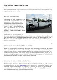 The Ballina Towing Difference Towing Companies Offer So Much More Than Just Tow Truck Services By Ford F550 Tow Truck Sn 1fdxf46f3xea42221 Number Gta 5 Famous 2018 Receipt Template Professional Invoice New Rates And Specials From Oklahoma Car Service And Vector Icon Set Stickers Stock Freeway Patrol Expands Of Clean Air Vehicles In San Call Naperville Classic For A Light Medium Or Heavy Duty Buy Catalogue Nor The World Towing Ideas Customs Tarif Number Buzz Blog Physics Life Hack 3 Getting Your Ride Out