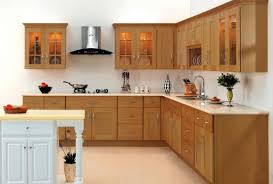 Kitchen Tea Themes Ideas by Decor Phenomenal Kitchen Tea Themes And Ideas Commendable Good