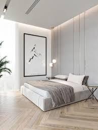 italienische schlafzimmer eleganz stil und komfort durch
