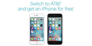 Free phones can you really a smartphone for free
