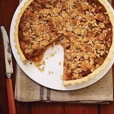 dessert aux pommes sans gluten tarte aux pommes sans gluten ricardo