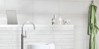 unser wandfliesensortiment für bäder küchen duschen