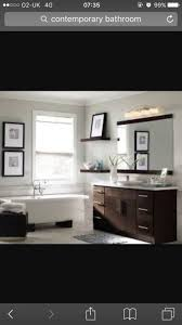 Parr Lumber Bathroom Cabinets by 53 Best Kemper Cabinetry Images On Pinterest Cabinet Doors
