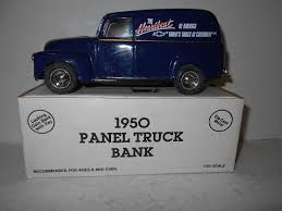 Ertl 1950 Panel Truck Van Bank Chevyrolet Heartbeat Chevy 9761 | EBay 1948 Dodge Panel Truck Gaa Classic Cars Chevrolet For Sale On Classiccarscom Fichevrolet Truckjpg Wikimedia Commons 1940 Ford Fast Lane Eye Candy 1935 Panel Truck The Star 1956 S22 Indy 2016 F100 Gateway 11sct Rm Sothebys Hershey 2014 1947 Red Hills Rods And Choppers Inc St Seattles Parked 1959 For 1949 Chevy Van Powernation Week 47 Youtube