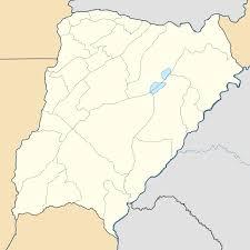 Frontera Entre Bolivia Y Paraguay Wikipedia La