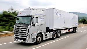 Hyundai Tests Autonomous Semitruck Technology On South Korean ... Ultimate Callout Challenge Drivers 13 And 14 Announced Because Stock Is For Farmers Minnesota Man Love His Diesels Diesel New 1950 Shop Truck Project Full Octane Garage Mercedesbenz Eactros Electric Launches The Drive 2015 Picture Thread Page 160 Chevy And Gmc Duramax Forum 1948 3100 Pickup Hot Rod Network Trucks Of 2017 Part 1 Drivgline Car Industry Isnt Making A Massive Shift To Alinum From Steel Custom 1959 Apache At Jag On Hwy 290w Atx