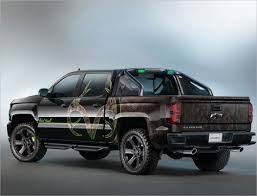 Chevy Archives - 7th And Pattison Sporty Silverado With Leer 700 And Steps Topperking 8 Best 2015 Chevy Images On Pinterest Number Truck Best 25 Silverado Accsories Ideas 2014 1500 Accsories Old 2011 2017 Photos Blue Maize File2016 Chevrolet Silveradojpg Wikimedia Commons Parts Amazoncom Shop Offroad Suspension Bumpers More For The Youtube