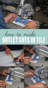 Trowel Size For 12x24 Tile by Best 25 Laying Tile Ideas On Pinterest Diy Shower Diy Shower