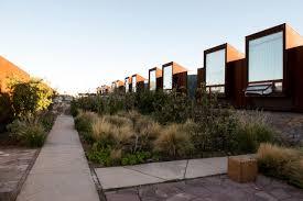 100 Tierra Atacama Hotel Spa Photos