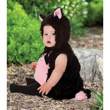 Halloween Express Lexington Ky by Toddler Kitty Costume Infant Kitten Costume