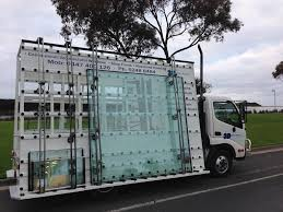 Commercial Glass Geelong | Glazing | Double Glazed Windows Truck Collision Body Paint Repair Rv Garbage Transportinggarbage Plastic And Glass Tipper Transparent Life Simple Trailer Bws Manufacturing Fill Of Balloons Unhfabkansportingcuomglasstruckbodies4 Unruh Intertional Dura Star Delivery Miscellaneousother My Ford Transit Mgtgrftrds9x8 Inlad Van Company Billboard Sign Truck Glass Trucks Led For Rent Westwood One Mobile Broadcast Studio By Advark Event Old Parked Cars 1960 F350