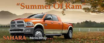100 Dodge Ram Trucks For Sale In Las Vegas Sahara Las Vegas Chrysler Jeep