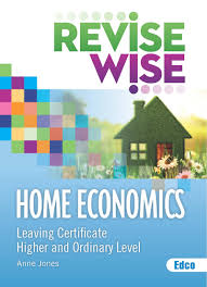 Home Economics | Revise Wise Curriculum Longo Schools Blog Archive Home Economics Classroom Cabinetry Revise Wise Belvedere College Home Economics Room Mcloughlin Architecture Clipart Of A Group School Children And Teacher Illustration Kids Playing Rain Vector Photo Bigstock Designing Spaces Helps Us Design Brighter Future If Floors Feria 2016 Institute Of Du Beat Stunning Ideas Interior Magnifying Angelas Walk Life