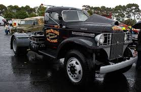 Cool Old Dodge Truck, Old Dodge Trucks | Trucks Accessories And ...