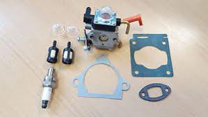 carburettor carb kit fits stihl hs81 hs81r hs81t hs86 hs86r hs86t