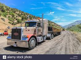 North American Truck Semi Trailer Stock Photos & North American ... North American Truck David Valenzuela Flickr Horse Council Meets With Dotfmcsa Over Eld Mandate Staples Trailer Skin Updated V231 Ats Mods Truck Nafta Opens Us Highways To Mexican Trucks And Drivers The Winross Moving Van 1 64 Ebay Refrigerated Semitrailer For Simulator Competitors Revenue Employees Commercial And Outlook Report Walrath Trucking Eagle Faymonville Introduces Multiaxle Market Peterbilt 362 Cabover Lines Great Dane Historical Society
