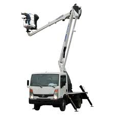 Seema Crane Service Truckmounted Articulated Boom Lift Hydraulic Max 227 Kg Outdoor For Heavy Loads 31 Pnt 27 14 Isoli 75 Meters Truck Mounted Scissor Lift With 450kg Loading Capacity Nissan Cabstar Editorial Stock Photo Image Of Mini Nobody 83402363 Vehicle Vmsl Ndan Gse China Hyundai Crane 10 Ton Lifting Telescopic P 300 Ks Loader Knuckle Boom Cstruction Machinery 12 Korea Donghae Truck Mounted Aerial Work Platform Dhs950l Instruction 14m Articulated Liftengine Drived Crank Arm