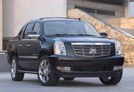 2007 Cadillac Escalade EXT | Top Speed 2015 Cadillac Escalade Ext Youtube Cadillac Escalade Ext Price Modifications Pictures Moibibiki Info Pictures Wiki Gm Authority 2002 Overview Cargurus 2007 1997 Simply Sell It Now Best Truck With Ext Base All Wheel Used 2012 Luxury Awd For Sale 47388 2013 Reviews And Rating Motor Trend 2010 Price Photos Features