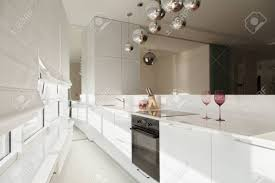 100 Modern Apartments Design Interior Studio Apartments Design In Minimalist Style
