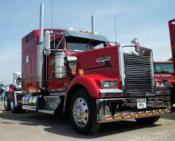 Clive Shaw Trucking Kenworth | Richard Savory | Flickr Timothy Ratliff Auto Mechanic National Tire Battery Linkedin Kentucky Rest Area Pics Part 16 Todays Trucking February 2016 By Annexnewcom Lp Issuu Ptl History How We Became Employeeowners Cporate Quality Cnection Issue 2 Companies Llc Pinterest Freightliner Trucks Pladelphia Truck Lines Container Tracking Best Image Tnsiams Most Teresting Flickr Photos Picssr Freight Solutions Freight_sol Twitter About Pandey Transport Ltd Fmcsa Unveils Driver Traing Rule Proposal Sets Up Core Rriculum