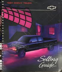 1991 Chevy C/K Pickup Wiring Diagram Manual Original 1991 Chevy Silverado Automatic New Transmission New Air Cditioning Chevrolet S10 Pickup T156 Indy 2017 Truck Dstone7y Flickr With Ls2 Engine Youtube K1500 Fix Steve K Lmc Life Timmy The Truck Safety Stance Gmc Sierra 881992 Instrument Front Winch Bumper Fits Chevygmc K5 Blazer Trucks 731991 Burnout