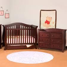 dressers child cherry dresser cherry finish baby dresser babies