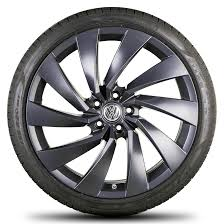 VW Arteon 20 Inch Alloy Wheels Rim Summer Tires Summer Michelin Pilot Sport 4s 20 Tires For Tesla Model 3 Evwheel Direct Dodge 2014 Ram 1500 Wheels And Buy Rims At Discount Porsche Inch Winter Wheels Cayenne 958 Design Ii With Wheel Option Could Be Coming Dual Motor Silver Slk55 Mercedes Benz Replica Hollander 85088 524 Ram 2500 Hemi With Custom Inch Black Off Road Rims 042018 F150 Fuel Lethal 20x10 D567 Wheel 6x13512mm Offset 2006 Ford F250 Dressed To Impress Diesel Trucks 8lug Magazine Dodge Ram Questions Will My Rims Off 2009 Wheel And Tire Packages Vintage Mustang Hot Rod Bbs Chr Set Bmw F Chassis D7500077chrtipo Addmotor Motan M150 Folding Black Fat Tire Ebike Free